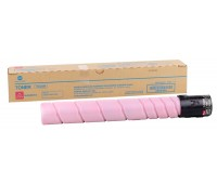 Картридж пурпурный Konica Minolta bizhub C258 / C308 / C368 ,оригинальный