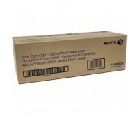 Фотобарабан 013R00675 для Xerox Altalink B8045 / B8055 / B8065 / B8075 / B8090 оригинальный