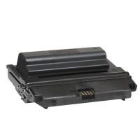 Тонер-картридж черный Xerox Phaser 3300MFP/X ,оригинальный