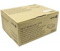 Принт-картридж Xerox WorkCentre 3325 оригинальный