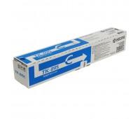 Тонер-картридж голубой TK-895C для Kyocera FS-C8020MFP,  FS-C8025MFP,  FS-C8520MFP,  FS-C8525MFP оригинальный