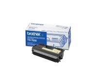 Картридж лазерный Brother HL1650 / 1670N / 5050 / 5070N MFC 8420 оригинальный