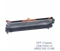 Фотобарабан пурпурный Xerox Phaser 7400 совместимый