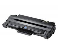 Картридж для Samsung ML-1910 / ML-2580N / SCX-4623FN / ML-1915 / ML-2540R совместимый