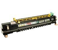 Фьюзер Xerox 115R00074 Phaser 7800 Оригинальная