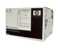 Лента переноса изображения Q3658A для HP CLJ 3500 / 3550 / 3700 оригинальная