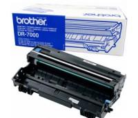 Фотобарабан Brother DR-7000 ,оригинальный