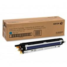 Фотобарабан 013R00660 голубой Xerox WorkCentre 7120 / 7125 / 7220 / 7225 оригинальный