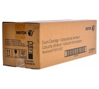 Фотобарабан 013r00670 для Xerox WorkCentre 5019 / 5021 / 5022 / 5024 оригинальный