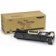 Фотобарабан 101R00432 для Xerox WorkCentre 5016 / 5020 оригинальный