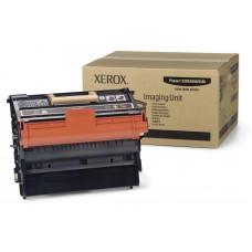 Фотобарабан 108R00645 для Xerox Phaser 6300 / 6350 / 6360 оригинальный