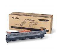 Фотобарабан Xerox 108R00649 для Xerox Phaser 7400 оригинальный