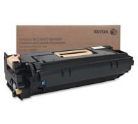 Фотобарабан 113R00619 для Xerox WorkCentre Pro 423 / 428 оригинальный