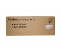 Сервисный комплект MK-8305C для Kyocera Mita TASKalfa 3050 / 3051 / 3550 / 3551 оригинальный