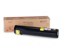 Картридж 106R00655 желтый для Xerox Phaser 7750 оригинальный