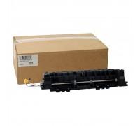 Блок термозакрепления (печка) 302BJ93054 для Kyocera KM-2530 / KM-3530 / KM-4030 оригинальный
