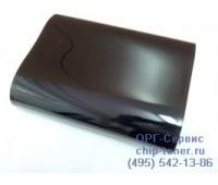 Лента переноса Xerox 064K91591 / 064K91451 оригинальная