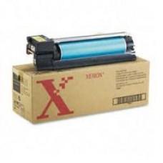 Фотобарабан 013R00559 / 013R90144 для Xerox Docucolor 12 оригинальный
