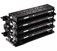 Модуль ксерографии 676K05360 Xerox Phaser 6125 / 6128/6130 / 6140/ 6500 WC 6505 оригинальный