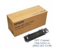 Печь в сборе C13S053021 / S053021 для Epson AcuLaser C4200 / C4200DN оригинальная