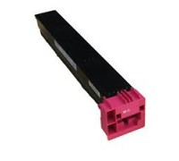 Картридж пурпурный Konica Minolta bizhub C652 совместимый
