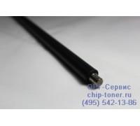 Ролик первичного заряда фотобарабана Xerox Phaser 7700/7750/7760