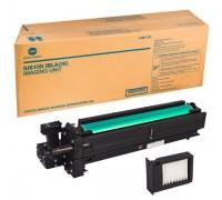 Блок проявки IU-610K черный для Konica Minolta bizhub C451 / С650 оригинальный