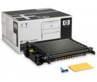 Узел переноса изображения C9734A для HP Color LaserJet 5500 / 5550 оригинальный