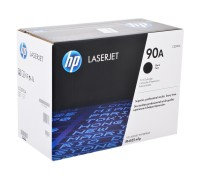 Картридж лазерный HP LaserJet M4555dn MFP / M4555f / M601n / M602n / M601dn Enterprise 600 MFP / M603n оригинальный