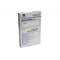 Девелопер DV-310 для Konica Minolta Bizhub 200 / 222 / 250 / 282 / 350 / 362 оригинальный