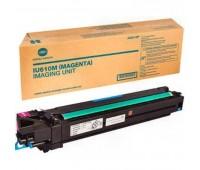 Блок проявки IU-610M пурпурный для Konica Minolta bizhub C451 / С650 оригинальный