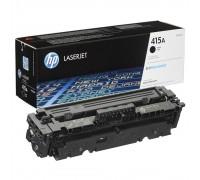 Картридж W2030A черный для HP Color LaserJet Pro M454dn / M454dw / M479dw MFP / M479fdn MFP / M479fdw MFP оригинальный