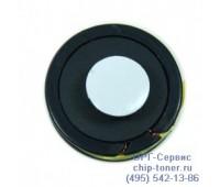 Чип черного картриджа Epson Aculaser C1100 / C100N / CX11N
