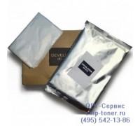 Девелопер черный Xerox WorkCentre 7132 / 7232 / 7242 оригинальный