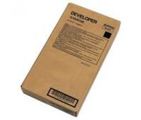 Девелопер DV-610K черный для Konica Minolta bizhub PRESS C6000 / C7000  1100 гр. оригинальный