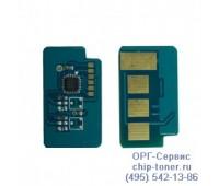 Чип картриджа Samsung ML-1640/ ML-1641/ ML-1645 / ML-2240 / ML-2241