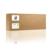 Картридж желтый Kyocera TASKalfa 3050 / 3051 / 3550 / 3551 совместимый